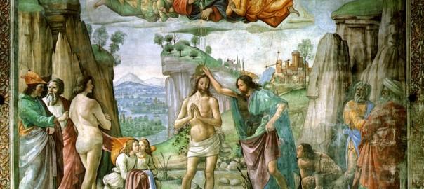 krst-kristusov